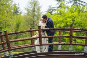 Fotografo Matrimonio Bergamo Wedding la Cantalupa da Vittorio