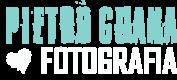Fotografo Matrimonio Bergamo - Pietro Guana