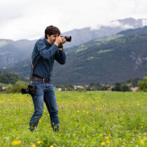 Pietro Guana Fotografia
