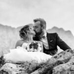 Pietro Guana Fotografo Matrimonio Bergamo
